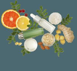cosmetica-natural-huerta