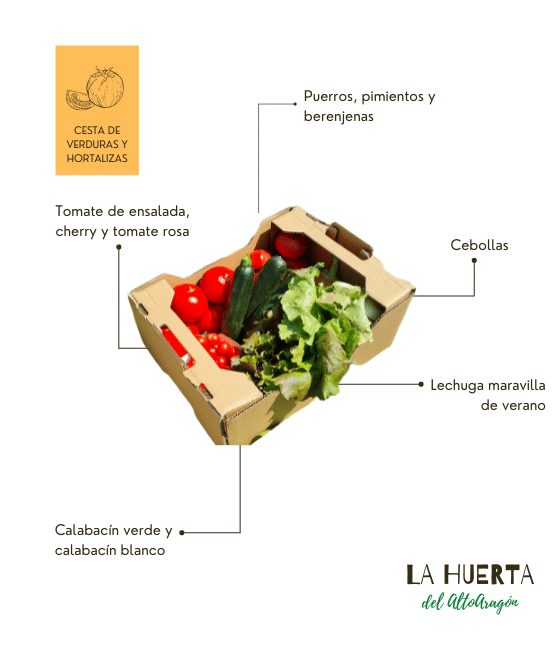 cesta-verano-ecologica